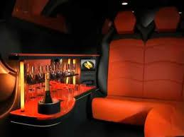 lamborghini veneno limousine lamborghini aventador limo cars for stars youtube