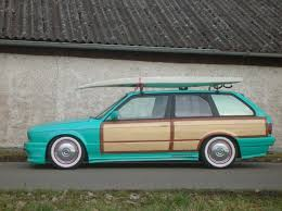 bmw wagon custom custom bmw estate wagon found on hooniverse station wagon forums