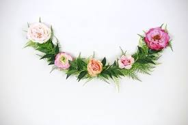 floral garland u2013 thepl me