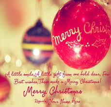 happy merry day 2017 happy day 2017