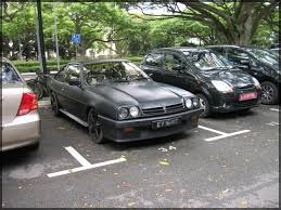 rare cars post pics of sighting of rare cars in singapore part 1 page