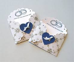 Wedding Wishes And Advice Cards Reserved For Sandra 80 Wedding Wish Cards Cards Advice Cards