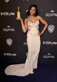 golden globes 2016 after parties celebrity photos from golden