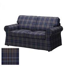 Ektorp Loveseat Cover Quilted Beddinge Sofa Bed Cover Beddinge Sofa Cover In Collection