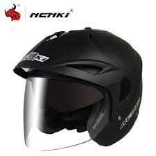 motocross helmets with visor open face helmet visors promotion shop for promotional open face