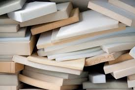 the best mattress black friday deals in sacramento get the best memory foam mattress for the money sleep junkie