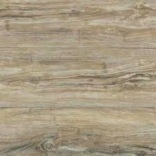 Vinyl Plank Flooring Underlayment Vinyl Plank Flooring Basement Underlayment Waterproof Luxury