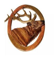 best 25 elk head ideas on pinterest