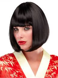 china doll costume wig by jon renau illusions