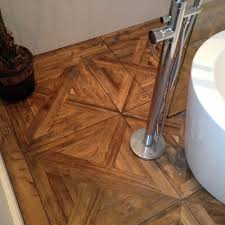 williams bathroom floor southport casa ceramica