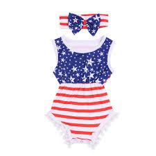 Baby Flag Großhandel Baby Headscarf Gallery Billig Kaufen Baby