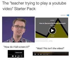 Best Video Memes - the best video memes memedroid