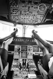 the 25 best flight attendant life ideas on pinterest flight