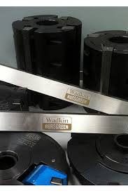 woodworking machinery services