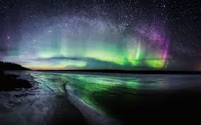 best time for northern lights why this winter is the best time to see the northern lights travel
