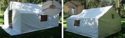 exploration tents and arctic camp supplies u2013 canadian manufacturer