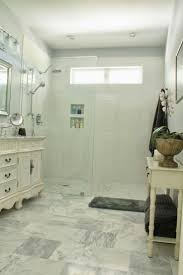 Master Bathroom Floor Plans With Walk In Shower by 304 Best Bath Rooms Images On Pinterest Bathroom Ideas Master