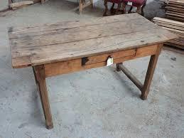 farmhouse table legs silo christmas tree farm