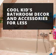 Home Decor And Accessories Get The Best Home Decor Ideas By Just Diy Decor