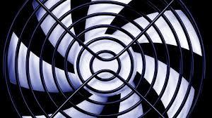 white noise fan sound 11 best white noise fan sleep sounds images on pinterest sleep