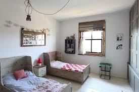 fairytale bedroom fairytale bedroom ideas mr fox