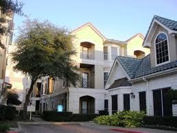 austin appartments luxury austin west cus apartments for rent apartment ninjas