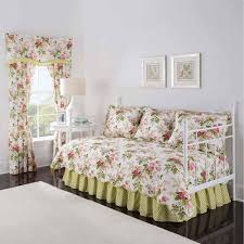 country quilted daybed bedding bedding queen
