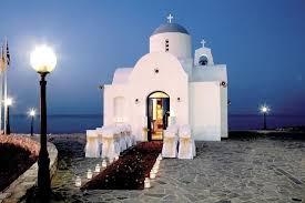 Napa Wedding Venues Wedding Venues Ayia Napa Cyprus Wedding Forum You U0026 Your Wedding