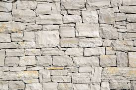 stone wall white wallpaper wall mural wallsauce australia save your design for later