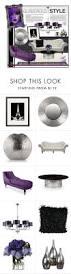 Schreibtischsysteme B O Die Besten 25 Bo Personal Ideen Auf Pinterest Pinup High Waist