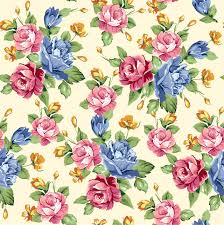 free flower images to print clipart collection