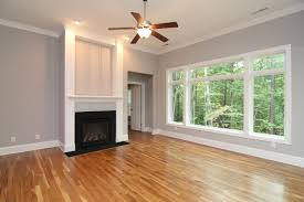 Laminate Flooring On Ceiling Sun Room U2013 Stanton Homes