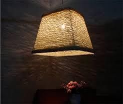 rattan schlafzimmer pastoral rattan hängende le kreative wohnbereich esszimmer