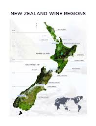 Large Map Of The World New Zealand Map Of The World World Map New Zealand London At