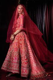 wedding collection tarun tahiliani s magnificent 2014 2015 bridal collection