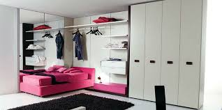 Pink And White Bedrooms - bedroom pink and white bedroom color decorating ideas