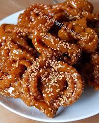 cuisine orientale facile meilleures recettes de cuisine marocaine cuisine marocaine facile