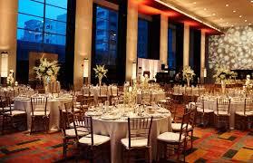 lowes wedding arches loews philadelphia hotel venue philadelphia pa weddingwire