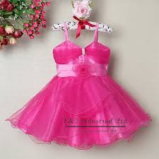 new years dresses for kids 7 best new year s dresses images on formal dress