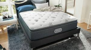 Full Size Bed With Mattress Included Mattress Cheap White Bedroom Sets Dresser Suites For Sale Beds