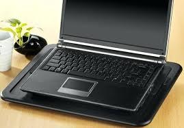 Laptop Desk Fan Laptop Computer Desk Clicktoadd Me