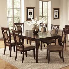7 dining room set 28 images dining room 7 sets marceladick