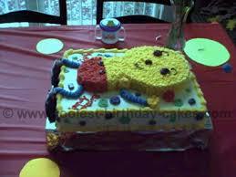 larrronedo first birthday cake designs for boys