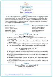 curriculum vitae format doc download itunes civil engineering resume doc 1 career pinterest