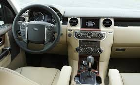 land rover inside view range rover interieur quality land rover range sport interior images