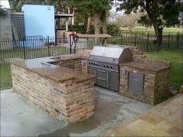 kitchen modular outdoor grill outdoor kitchen kits bbq frame