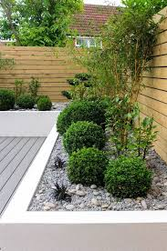 home design gardens ideas best minimalist on pinterest lighting
