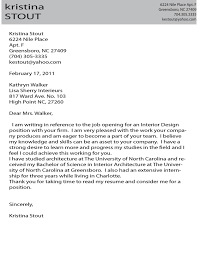 Graphic Design Internship Cover Letter Scholarship Essay For Mechanical Engineering