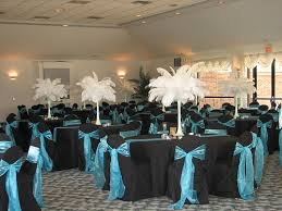 banquet decorating ideas for tables 10761