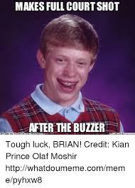 Ebook Meme - makes full court shot after the buzzer brought fac ebook atipi meme